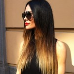 Straight-Ombre-Hair