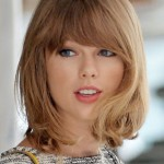 TAYLOR-SWIFT-Short-Hairstyle-for-Women