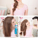 Valentines-day-hairstyle