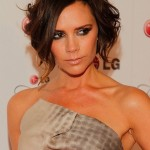 Victoria-Beckham-Short-Curly-Bob-Hairstyle-for-Women