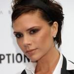 Victoria-Beckham-Short-Pixie-Cut-for-Women