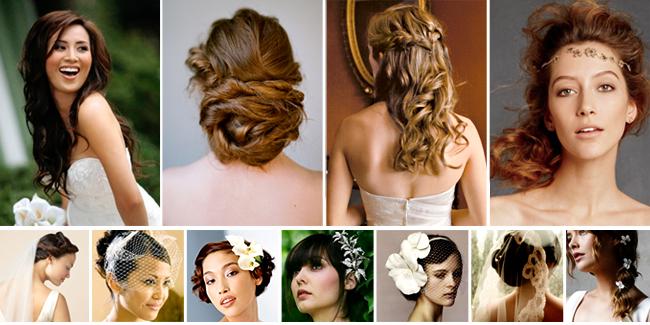 accessori capelli accessori-capelli1
