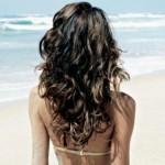 beach-waves-300x298