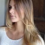 blonde-highlights-2012