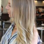 blonde-ombre-hair-dye-4