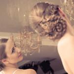 braided-wedding-hairstyles
