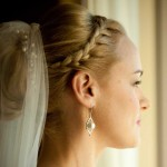 bridal-hairstyles-with-braided-hair-630x630