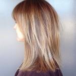 bronde-hair-color (1)