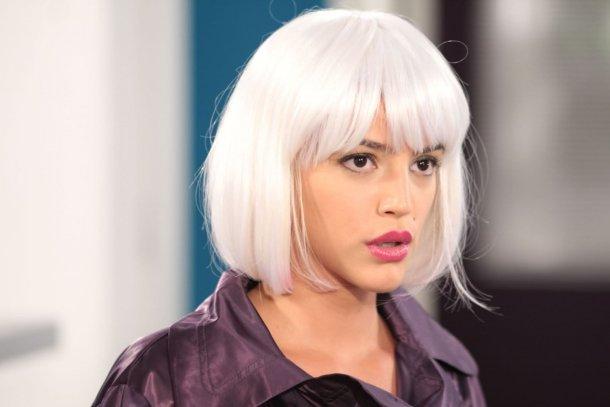 Taglio capelli bianchi detto fatto – Tagli dai maestri Italiani d574a1c898f5
