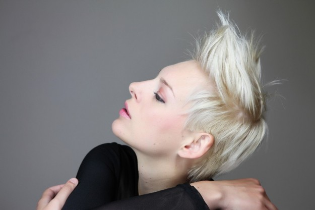 tagli capelli biondi