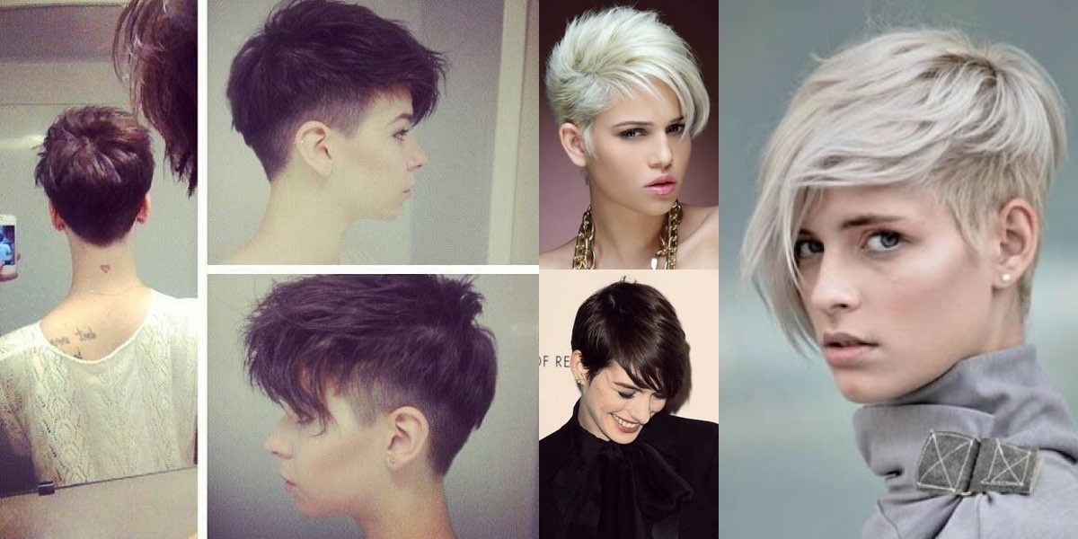 capelli parlano capelli-parlano
