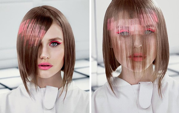 capelli-pixel-1