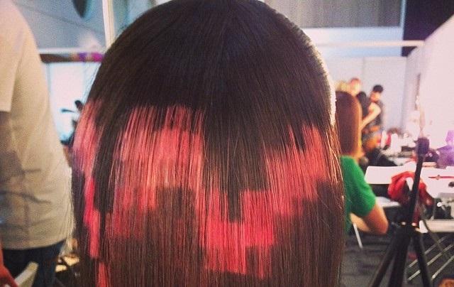 capelli-pixel-2