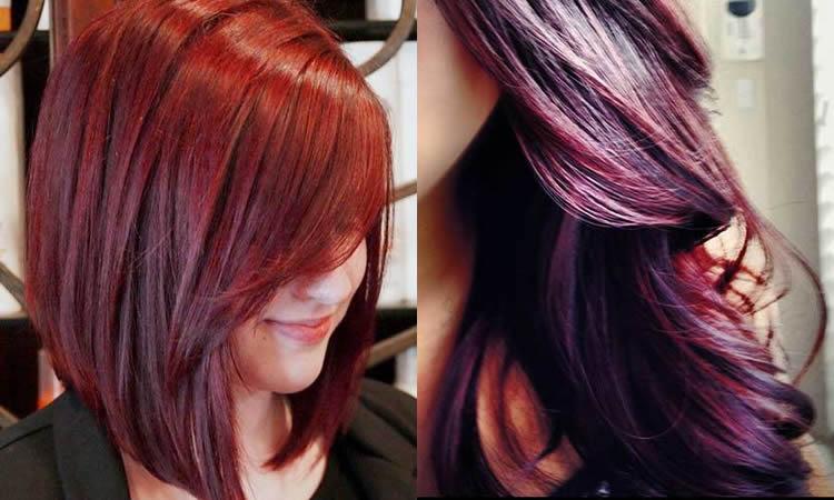 colore capelli esperti