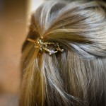 easy-hairstyles-using-mini-claw-clips-2015