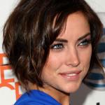 medium-hairstyles-for-women-short-medium-long-hairstyles-and-600x812