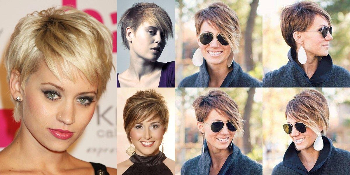 moda-capelli moda-capelli