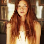 natural-red-ombre-hair