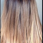 ombre-hair-color-ideas