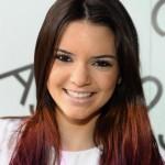 ombre-hair-degrade-orange-rose-kendall-jenner-middleva20120809144529