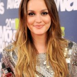 ombre-hair-leighton-meester-768_large