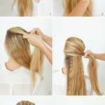 romantic-loose-side-braid-tutorial