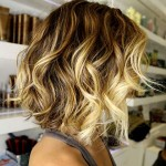 short-ombre-hair-54b499e06ea84
