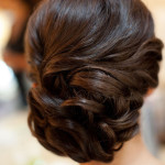 vintage-updo-wedding-hairstyles-picture