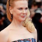 Nicole-Kidman-styled-her-hair-gorgeously-voluminous-do