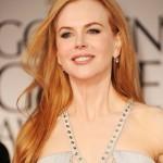 Nicole Kidman3