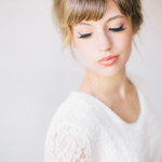 bouffant_wedding_hairstyles_hair_and_make-up_by_steph__fall_hair_trend_4__bouffant
