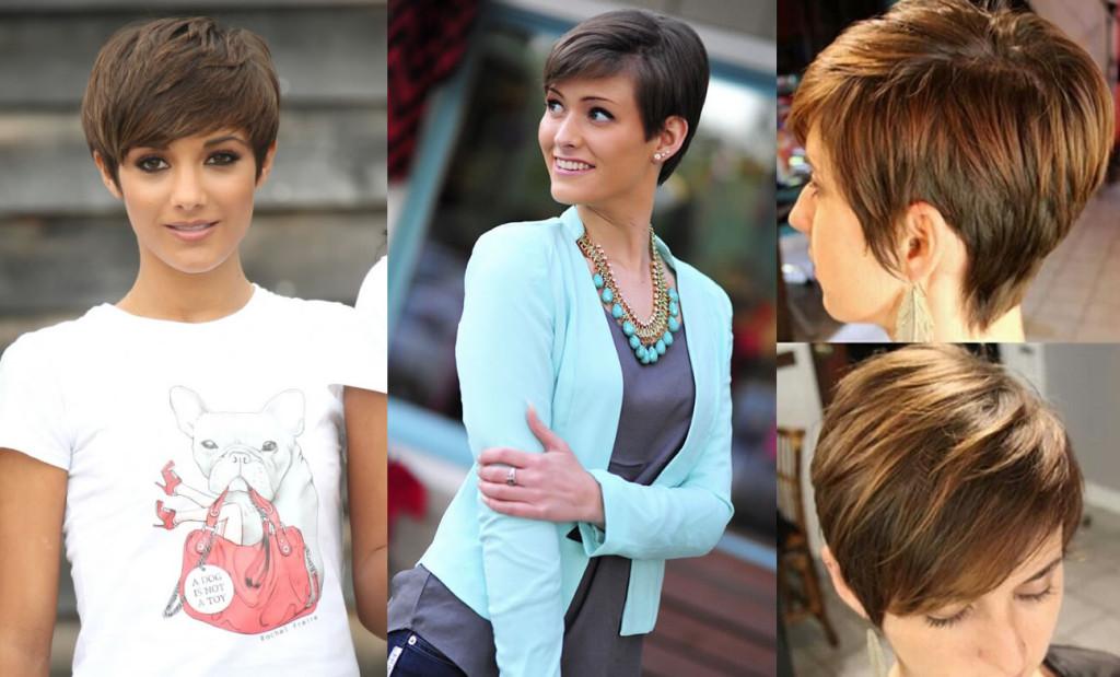 Il taglio di capelli giusto per il tuo viso