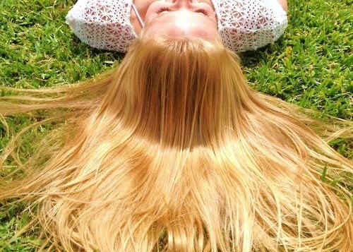 impacchi-naturali-capelli-70 impacchi-naturali-capelli-70