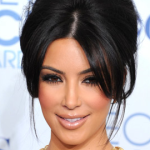 kim-kardashian-bouffant