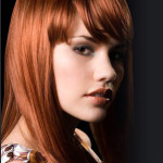 organic-hair-color2