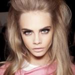 perfect-ponytails-320x480