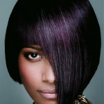 plum-black-hair-dye