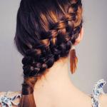 Pettinature-capelli-lunghi-raccolti-2015-Capelli-con-treccia