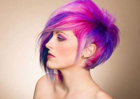 Taglio-capelli-multicolor