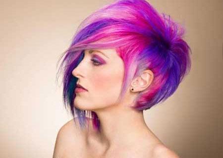 Taglio-capelli-multicolor Taglio-capelli-multicolor