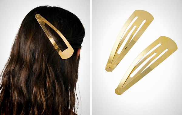 accessori-capelli-00 accessori-capelli-00