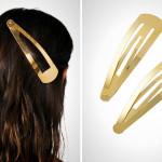 accessori-capelli-06