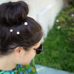 accessori-capelli-10