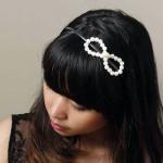 accessori-capelli-17