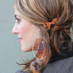 accessori-capelli-19