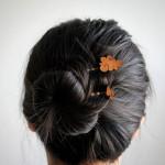 accessori-capelli-20