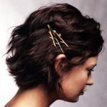 accessori-capelli-26