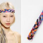 accessori-capelli-32