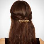 accessori-capelli-38