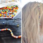 accessori-capelli-40